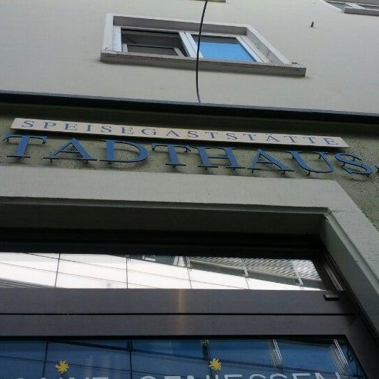 Photos at Stadthaus-Schänke - 5 tips