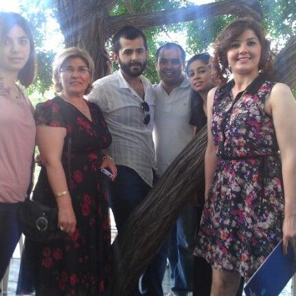 6/9/2012 tarihinde Ertan Ç.ziyaretçi tarafından AFAD'de çekilen fotoğraf