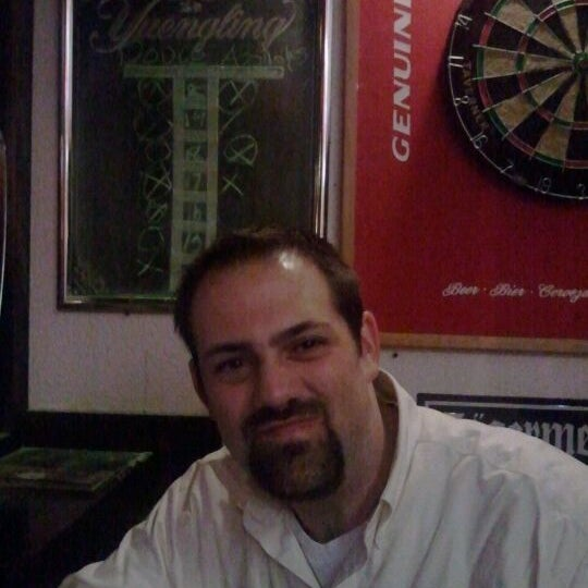 Photo taken at O'Connell's by WINTER on 10/9/2011