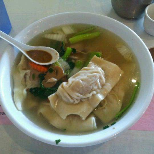 Chinese Restaurant Waimalu