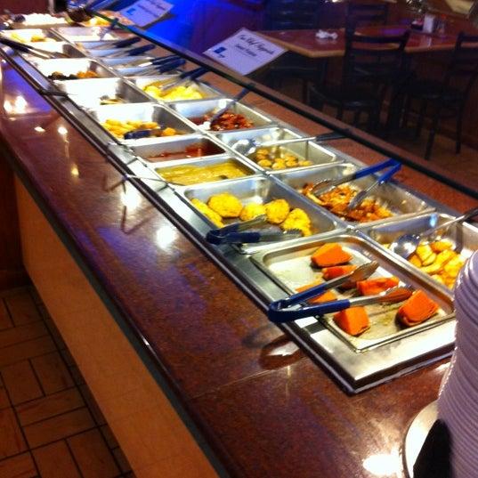 wan bo chinese buffet monticello ny rh foursquare com Monticello Casino Monticello Raceway Drivers