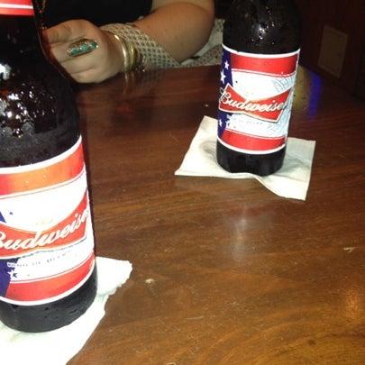Photo taken at McCoy's by Dana D. on 7/23/2012