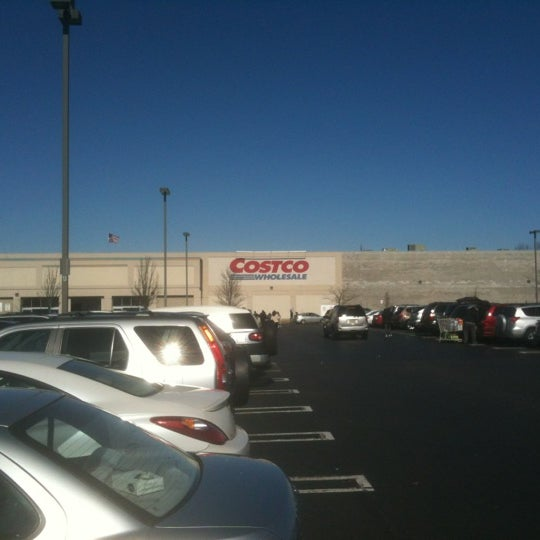Shop Costco Online Store: Warehouse Store In East Hanover