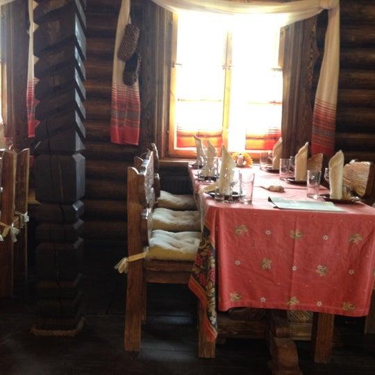 рестораны кошерной кухни в нижнем новгороде
