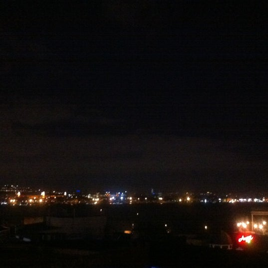 Das Foto wurde bei Ayasofya Hürrem Sultan Hamamı von Yesim Qureshi 🇹🇷 am 9/4/2012 aufgenommen