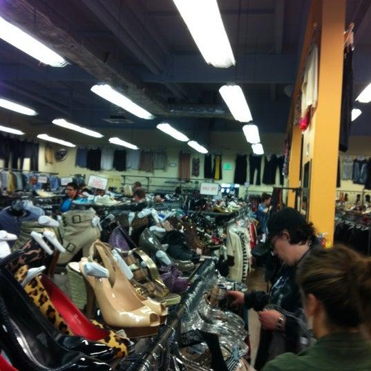 Xi Clothing Stores In Az