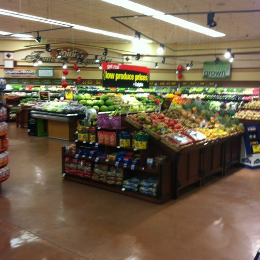 Food Bank Huntington Beach