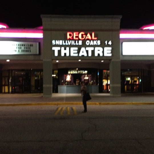 regal cinemas snellville oaks 14 12 tips