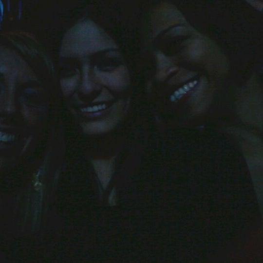Photo taken at Daisy Duke's by Karolina M. on 1/22/2012