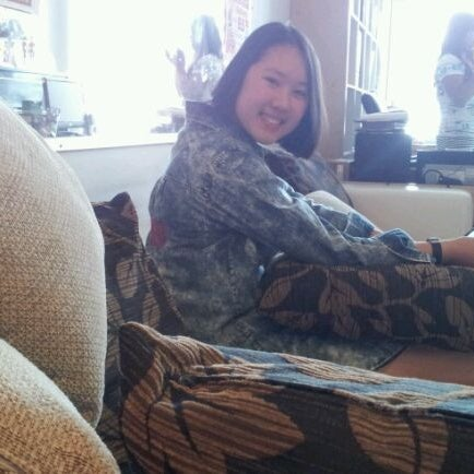 Photo taken at B-star-Music School by Taspong S. on 10/13/2011