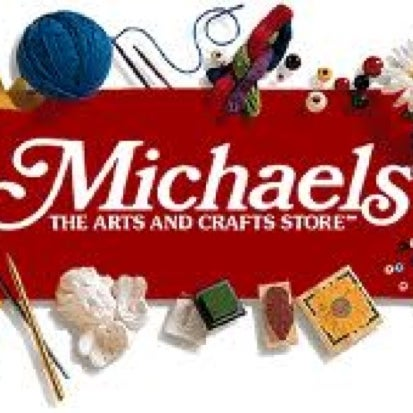 Michaels 9649 w colonial dr for Michaels craft store houston texas
