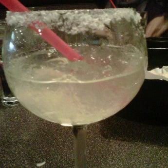Foto tomada en El Burrito por Princezz M. el 11/20/2011