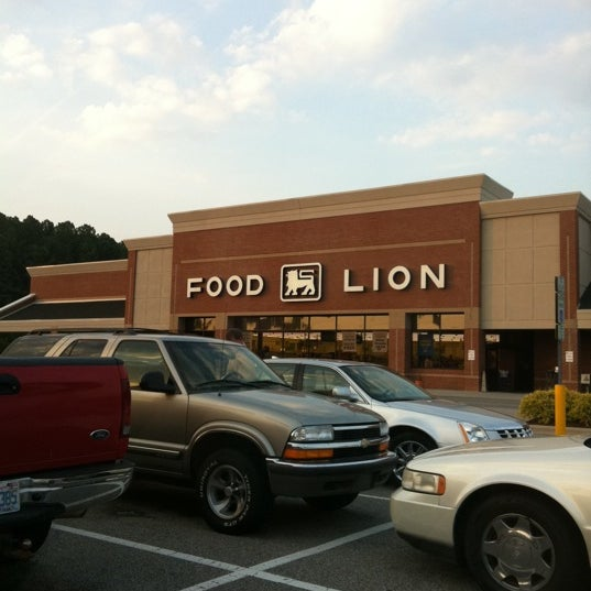 the major lessons from food lion on business performance Food lion won at trial, and judgment for compensatory damages of $1,402 was entered on the various claims abc and food lion were not business competitors but they were adverse in a fundamental way that is because the inadequate performance is simply an incident of trying to work two jobs.