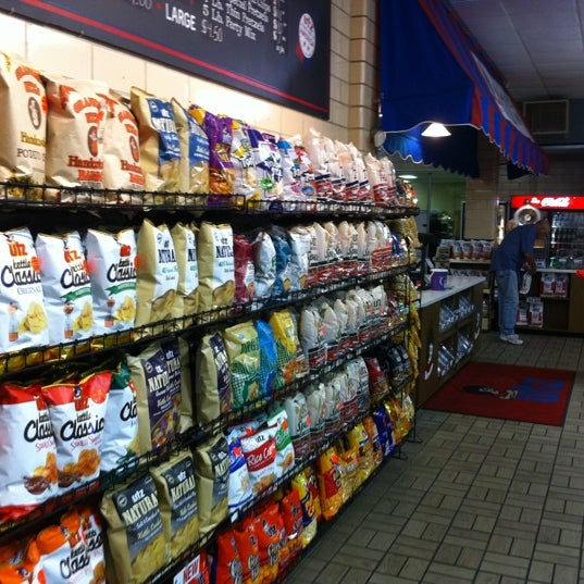 Utz outlet store hanover pa : Hershey lodge coupon code