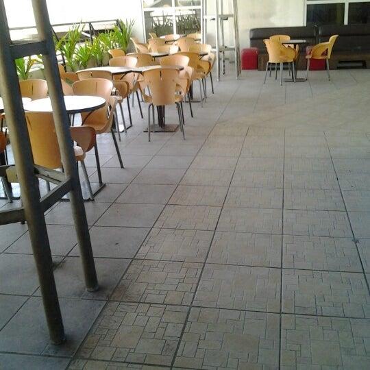 Photo taken at Limketkai Center by MALVAhans on 7/30/2012