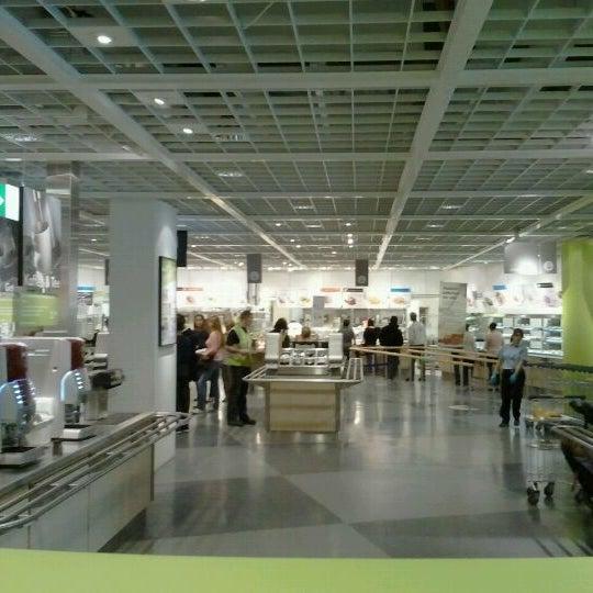 Ikea st gallen st gallen for Ikea locations los angeles
