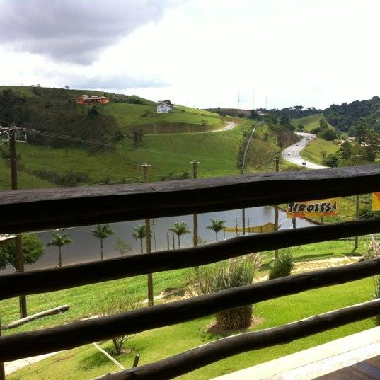 Foto tirada no(a) Fazenda da Comadre por Maíra M. em 3/31/2012