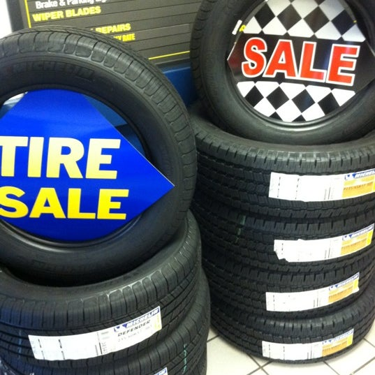 Use Wheel Alignment Coupons from our collection and cut tire alignment cost. We give you the latest car alignment coupons with the biggest discounts, totally free.