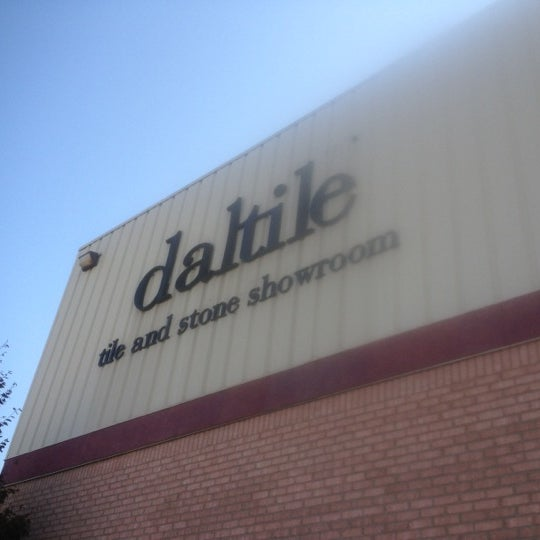 Photos At Daltile Sales Service Center Outdoor Supply Store - Daltile evansville in