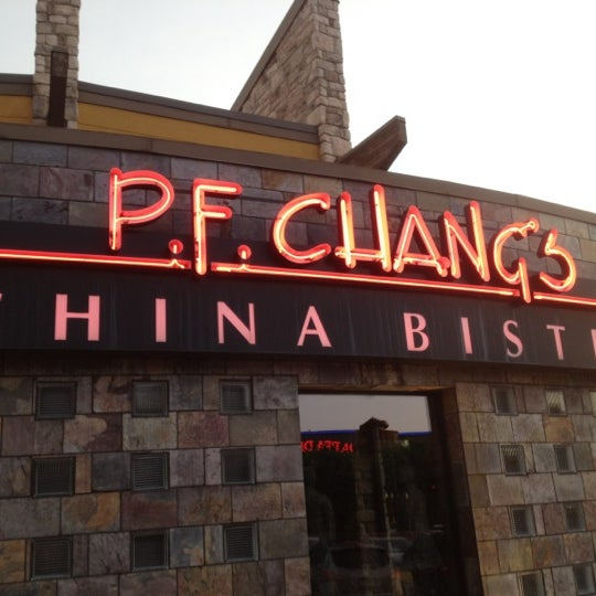 Chinese Food Frankford And Tollway