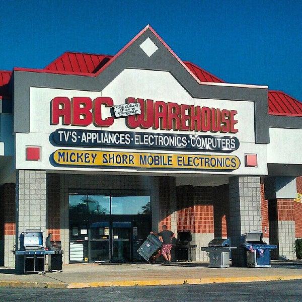 Lighting Warehouse Menlyn Trading Hours: Abc Warehouse