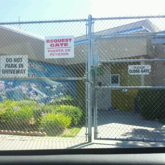 Photos at Fair Avenue Elementary School - Mid-Town North Hollywood ...