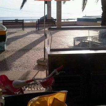 Foto tirada no(a) Restaurante Filipe por Luis M. em 11/26/2011