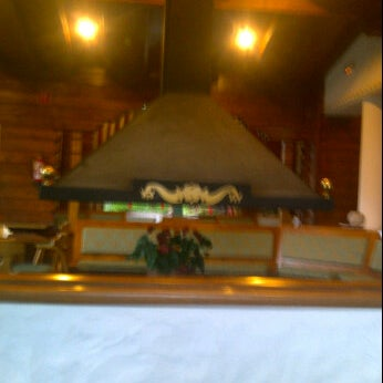 Photo taken at Hotel Grevol Spa & Wellness Llanars by Xavi T. on 8/4/2011