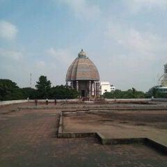 Visit Chennai
