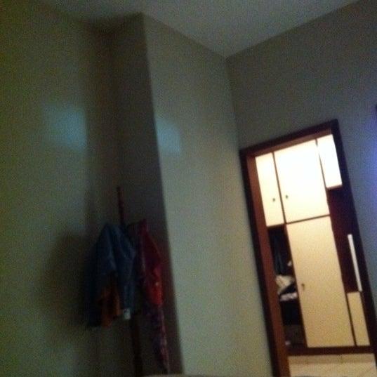 8/19/2011に1Kleber Guerra M.がGrande Hotel Canadáで撮った写真