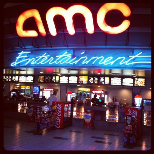 With Atom Tickets, skip the lines at the AMC La Jolla Select your movie and buy tickets online. START NOW >>>.