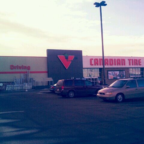 Canadian tire calgary trail south 550 3803 calgary tr keyboard keysfo Images