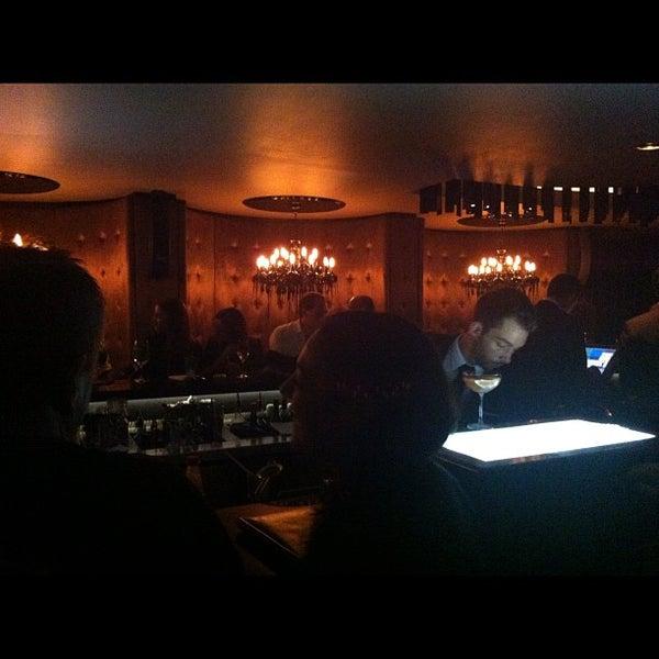 roomers bar innenstadt 32 tips. Black Bedroom Furniture Sets. Home Design Ideas