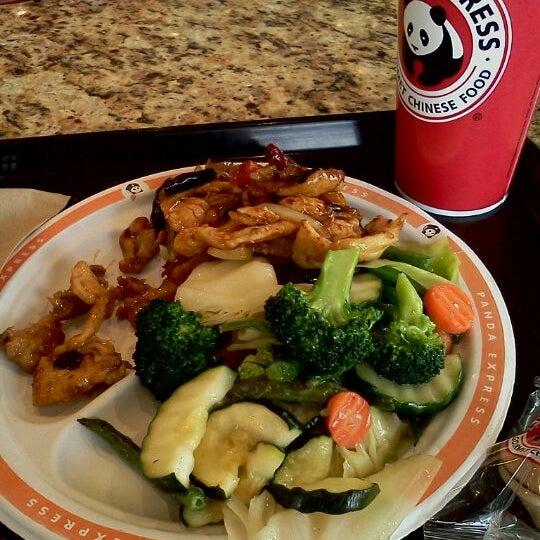 Chinese Food Glendale Az
