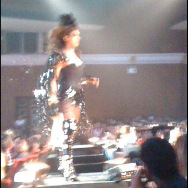 Photo taken at Thonglor Town Center by majewz on 4/1/2012