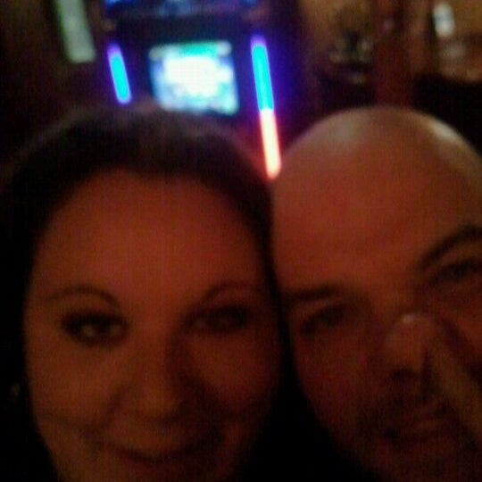 Photo taken at Ugly Oyster Drafthaus by Mary Ann H. on 10/23/2011