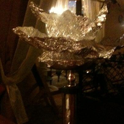 Снимок сделан в Нардин пользователем Albert 8/1/2012