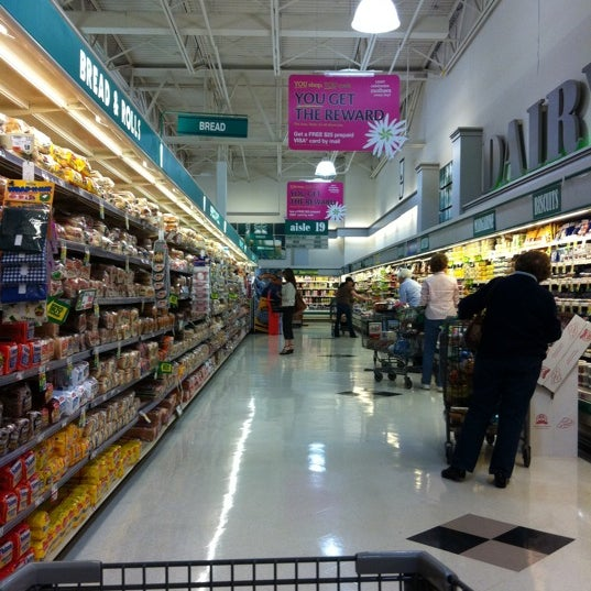 Giant Food Market State College Pa