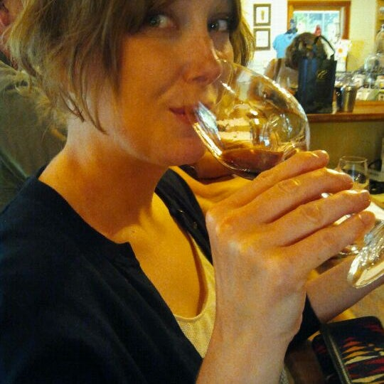 Photo taken at Cline Cellars by Kevin C. on 8/27/2011