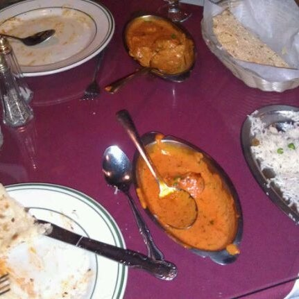 Indian Food Westlake