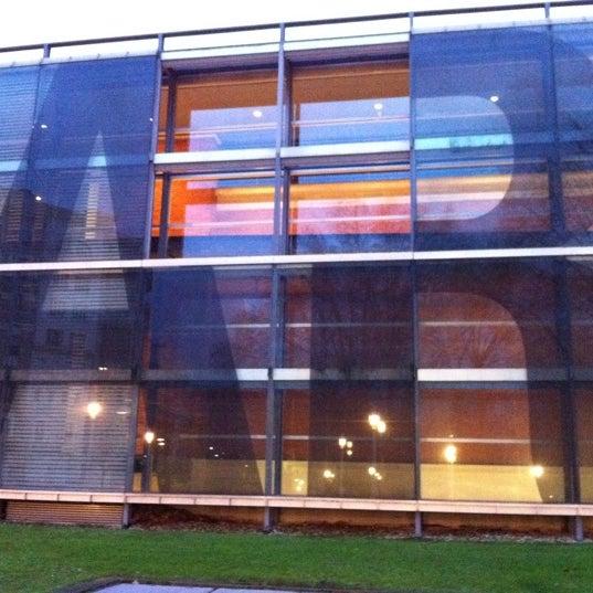 Museo de Bellas Artes de Bilbao - Museum in Bilbao