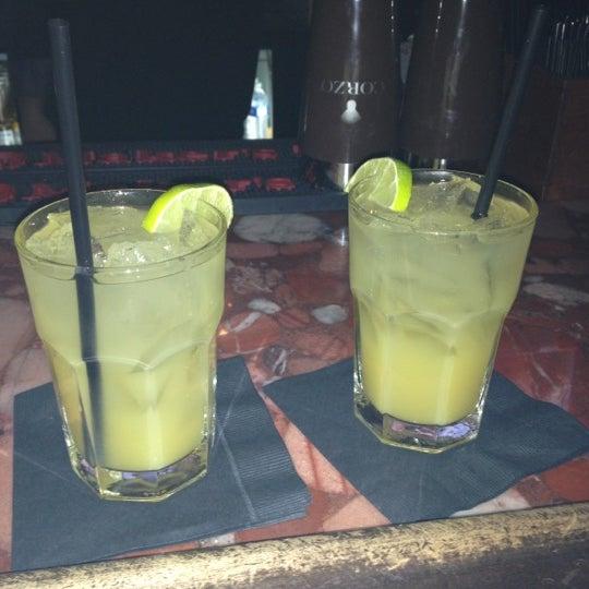 Photo taken at Oak Tavern by vanessa r. on 3/3/2012