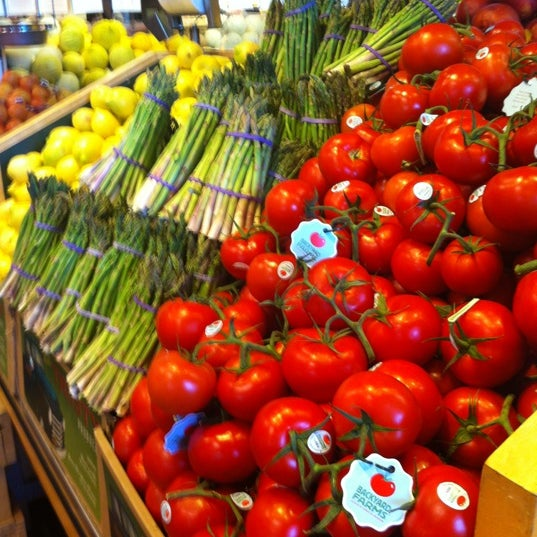 Whole foods market 62 tips from 3808 visitors malvernweather Choice Image