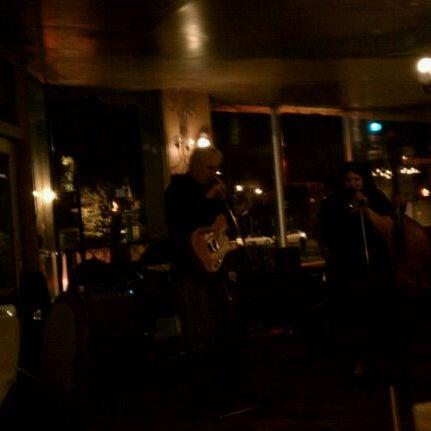 Foto diambil di Sahara Restaurant oleh Joe J. pada 11/12/2011
