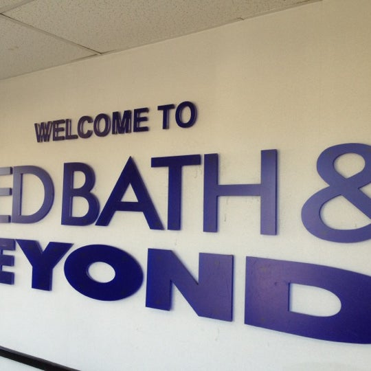 Bed bath and beyond coupons at buy buy baby