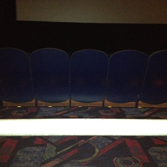 Cape Cod Mall Theater Part - 45: Photo Taken At Regal Cinemas Cape Cod Mall 12 By Logan F. On 6/