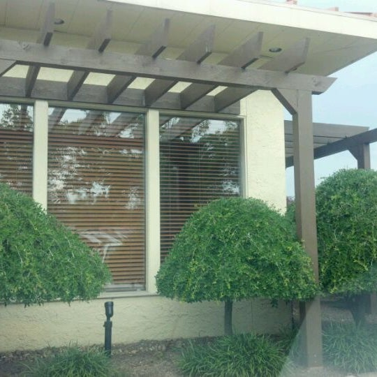 Photos at Olive Garden - Hickory Valley - Hamilton Place - 2200 ...