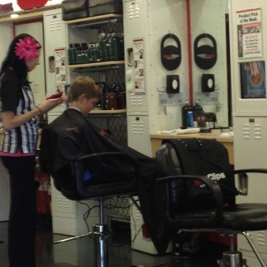 Sport clips haircuts ladera ranch ca winobraniefo Images
