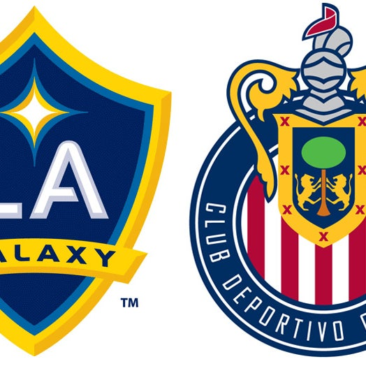 Mls Pubs In Southern California