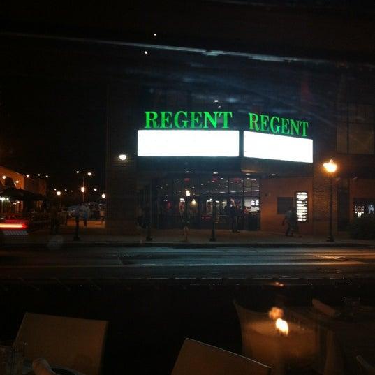 bow tie cinemas regent 8 south norwalk 66 n st